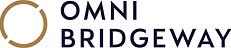 omni bridgeway.png