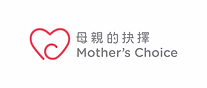 Mothers-Choice-Logo-1-1024x436.png