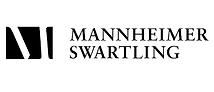 mannheimer.png