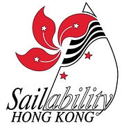 Sailability_edited.jpg