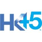 HK45.png
