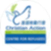 logo Center refugee.jpeg