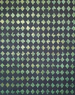 Green and Black.jpg