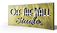 Off the Wall LOGO[3125].png