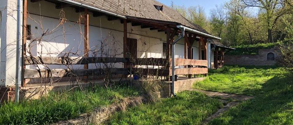 Schweiz-Ungarn Immobilien