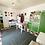 Thumbnail: BM-10 - 3-Zi. Bauernhaus m. Loggia, sep. Zimmer - 4'500 m2 Land - 20 Min. v. See