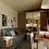Thumbnail: Nagelneues 35 m2 Mobilehome - mit komplett Ausstatung