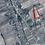 Thumbnail: BM-89 - 3-er Grundstück - 6'650 m2 mit Panorama...