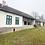 Thumbnail: TG-07 Rarität -Ehemaliges Pfarrhaus - 150 m2  WF - 7000 m2 Land, 20 m Weinkeller