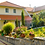 Thumbnail: TA-10 - Pension / Hotel 9 Zi. - Bei Thermalbad