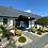 Thumbnail: PS-50 - Geschmackvoll - modern u. exklusiv renoviertes Bauernhaus -10 Km v. See