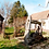 Thumbnail: SZ-05 - Spez. Eck-Arkadenhaus - 210 m2 WF - 2'300 m2 Land