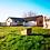Thumbnail: FG-07 - Günstiges Wohnhaus - Teilrenov. 120m2 WF / 3'200 m2 Land