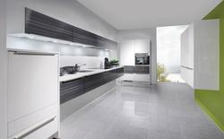 Küche Nr. VI