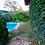 Thumbnail: KR-15 - Exklusives Wohnhaus, 165 m2 - Pool, Teich, 2000m 2 Park - 7 km v. See