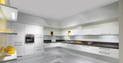 Küche Nr. II