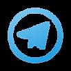 telegram_logo_circle_icon_134012.png