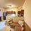 Thumbnail: ZI-77 Preisgünstiges Wohnhaus - Teilrenov. 90 m2 WF / 1'400 m2 Land