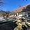 Thumbnail: OZ-02 - Tradit. Bauernhof - Hohe Räume - Gas, Wasser,Strom - 1'050 m2 Land