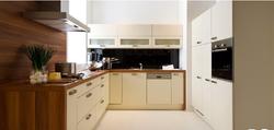 Küche Nr. VII