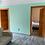 Thumbnail: IR-44 - Neu renov. Wohnhaus - Gästewohnung - gute Lage (Dorferand) 25 Min. v.See