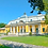 Thumbnail: Budapest - Schloss - Investment - 1750 m2 WF - 9500 m2 Land