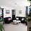 Thumbnail: BK-10 - Exklusiv ausgebautes Wohnhaus 140 m2 WF - 5 Min. vom See - 970 m2 Grund