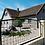 Thumbnail: DR-30 - Einfamilienhaus - Nähe Harkany -sehr grosses 7250m2 Grundstück