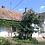 Thumbnail: TK-40 - Grosser Hof - WH 130 m2 - 3500 m2 Land - Stall, Nebengebäude