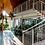 Thumbnail: KA-10 - Am Stadtrand von Kaposvár - 3-Familienhaus - 707 m2 WF - 8600 m2 Land