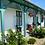 Thumbnail: PS-40 - Geschmackvoll renoviertes Bauernhaus - 90 m2  WF  - 10 Min. v. Balaton