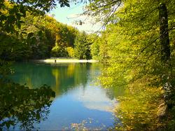 Ausflugsziele (Bild-Bükk N.Park)