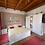 Thumbnail: BD-77 - Exklusive, renov. Bauernhaus - Pool, Wellness, Gästewohnung