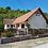 """Thumbnail: SZ-20 - Geschmackvoll renov. """"Schwabenhaus"""" mit Teich - 90 m2 WF - 2'500 m2 Land"""