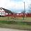 Thumbnail: GO-15 - Bauernhof mit Doppelgrundstück - plus einem Mobiliehome - 3'000 m2 Land
