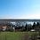 Thumbnail: MH-22 - Spez. Wohnhaus, 140m2 - herrliche Aussicht auf die Donau - bei Mohács