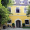 Thumbnail: PL-01 - Rarität - Im Jahr 1750 erbautes 12-Zimmer Herrenhaus...