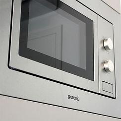trex-product-interijer-kuhinja02.jpg
