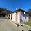 Thumbnail: OZ-10 - Günstiges - Gut ausgebautes 2,5-Zi. Wohnhaus - Garage - neues Dach -