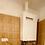 Thumbnail: NG-77 - Renov. Bauernhaus - 90 m2 WF - 2'000 m2 Land - 20 Min. v. See