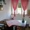 Thumbnail: KB-10 -Günstigs Wohnhaus an ruhiger Lage - 2160 m2 Land - 3 Zimmer