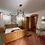 Thumbnail: BO-50 - Neuer Preis! Landhaus -4-Zimmer - 9'572 m2 Land