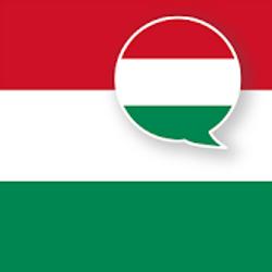 Ungarisch für Anfänger...
