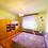 Thumbnail: NB-07 - Wohnhaus - Zentrale u. doch ruhig Lage - 15 Km vom Balaton