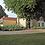 Thumbnail: Luxus Schloss - Aus dem 18. Jahrhundert - 1500 m2 WF - 30 Minuten v. Budapest