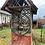 Thumbnail: ST-10 - Bauernhof -120 m2 - Teilrenoviert -2500 m2 Land  - 15 Min. v.  Balaton
