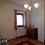 Thumbnail: CT-10 - 190 m2 grosses Wohnhaus - 4.5 Zi.  - 1'690 m2 Land - 20 Min v. Pécs