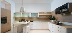 Küche Nr. IV