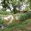 Thumbnail: KA-77 - 440 m2 Wohhaus - 5 Hektar - Land - See - Fruchtplantage - 25 v. See