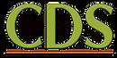 Concept Design Studio Logo